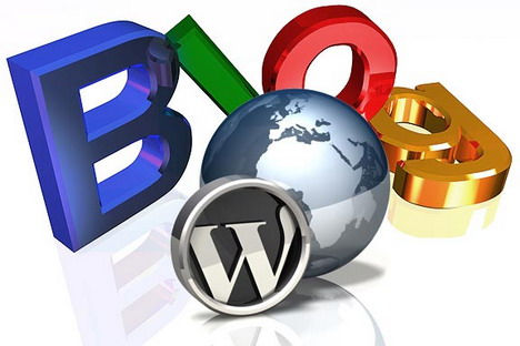 6 WordPress Tips to Building a Successful Blog