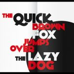 2.free-headline-fonts