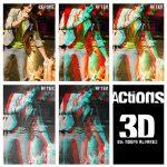 Action-3D