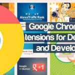 Google-Chrome-Extensions-for-Designers-and-Developers-708x400