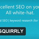 SEO-Plugin-by-SQUIRRLY