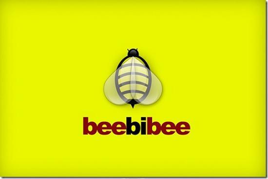 Latest Web2.0 Logo Designs for Designers