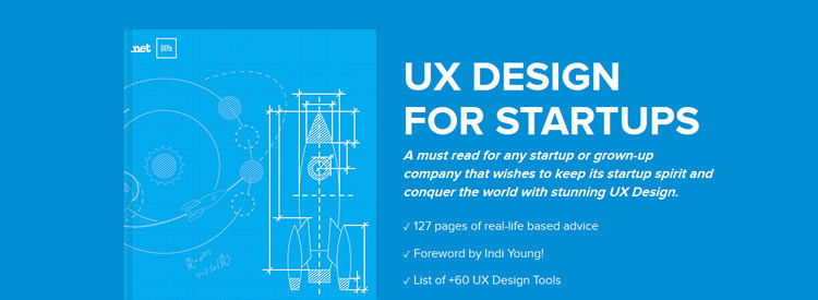 Free Ebooks for Designers and Developers
