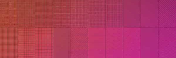 600+ Free Modern Photoshop Pixel Patterns