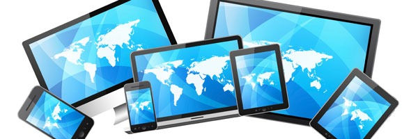Reasons Behind Responsive Web Designing And Targeting The Mobile Audience