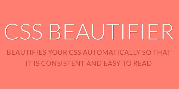 7 Best Yet Free Online Tools for CSS Optimization
