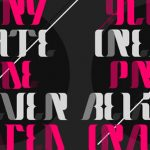 HypeForType-Hello-Hikimori-Lace