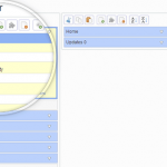 admin-menu-editor1