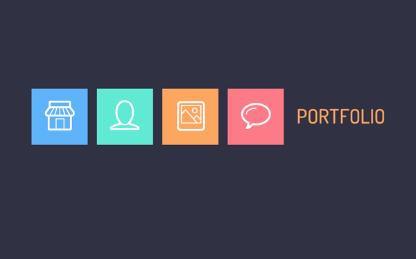 10 Useful HTML/CSS Tutorial for Web Designers