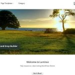 Best_free_WordPress_themes_for_all_purposes_001