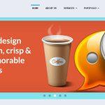 Free_HTML_CSS_Templates_1