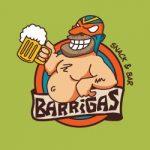 bar-logos-7