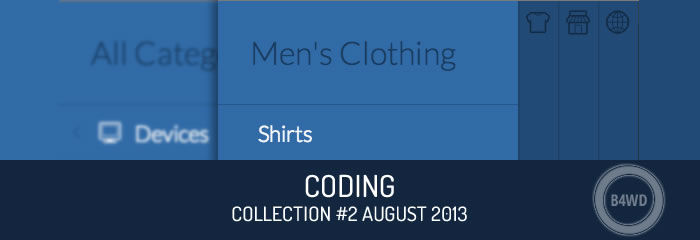 Coding collection #2