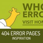 error-404-inspiration_collection
