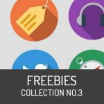 freebies-3_collection