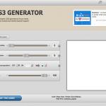 html5_css3_generator_1