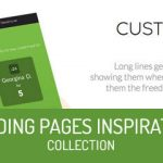 landing-pages-inspiration_collection