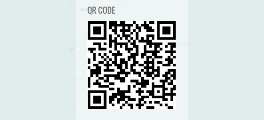 How to Generate and Add QR Codes in WordPress