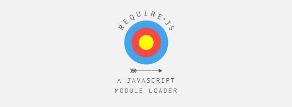 Building Modular JavaScript Projects with RequireJS