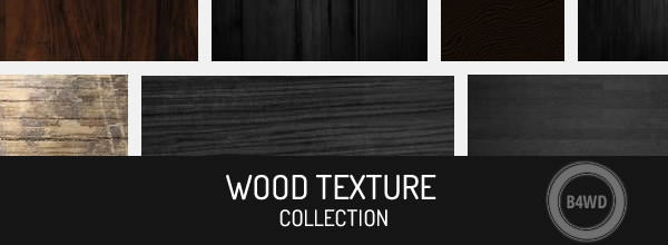 What are Wood Textures collections online?