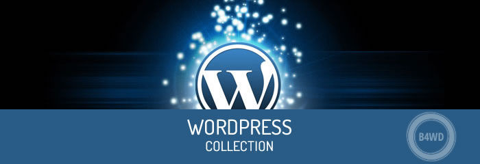 Articles and resources from WordPress community #2