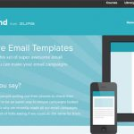 Responsive-Email-Templates-Free-Download