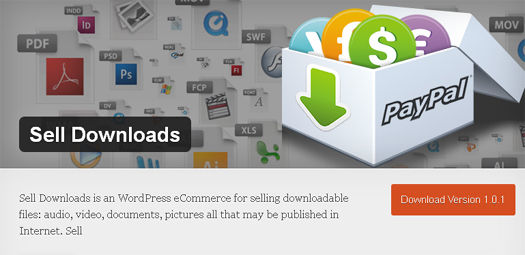 Free e-commerce Plugins for WordPress to Create Your Online Store