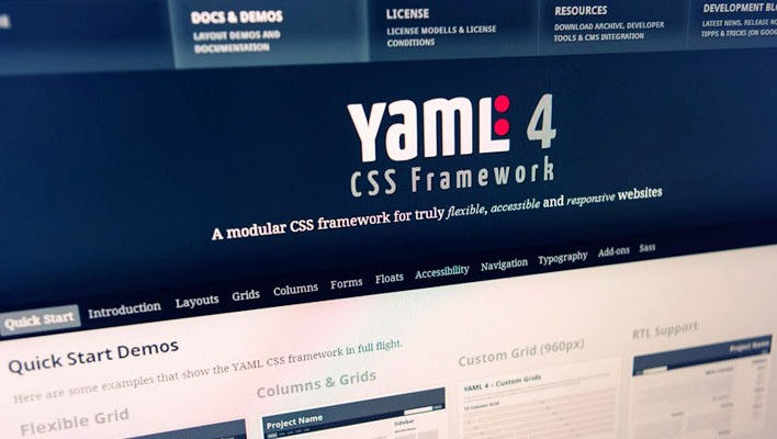 25+ Really Useful Tools For CSS Developers