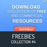freebies-4_collection