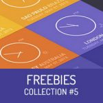 freebies-5_collection