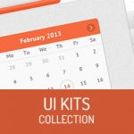 ui-kits_best_collection