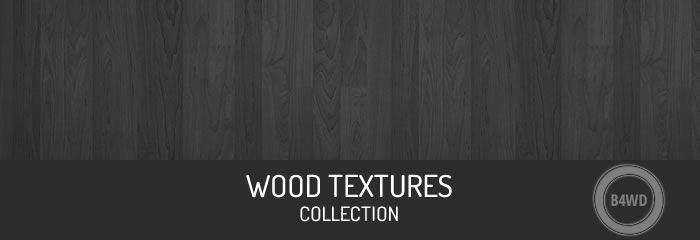 500+ Free Wood Textures