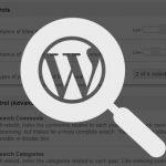 wordpress-search-plugin