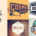 Retro-Logo-Designs-Inspiration-708x400