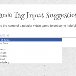 dynamic-tag-input-suggestions-preview