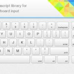 Lightweight, configurable accessible modal library written