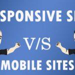 responsive-site-vs-mobile-site-660x330