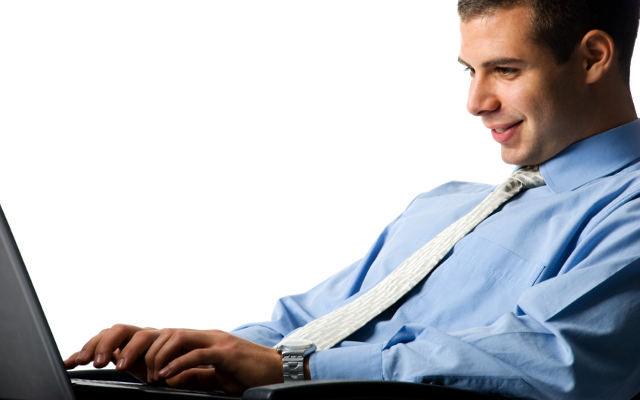 10 Principles of Successful Freelancers