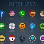 supernova_icons