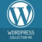 wordpress-6_collection