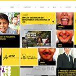 wordpress-website-designs