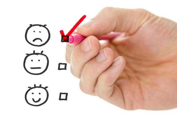 Easy methods to overview prospective clients and select the most effective Ones