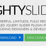 mighty-slider-jquery