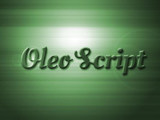 The 10 best free cursive fonts