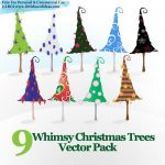 Christmas_Resources_1