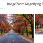 featured-designmag-zoom-image-hover