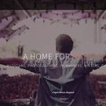 01-august-creatives-artists-homepage