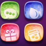01-free-colorful-iconset