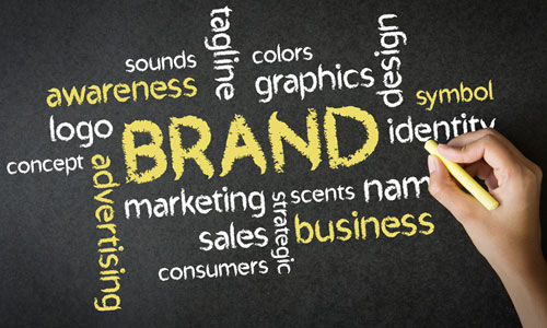 Does Your Logo Need a Redesign?
