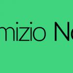1.free-font